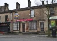 property to rent in Railway Road,