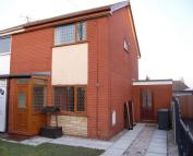 2 bed semi detached house to rent in Fir Trees Crescent...