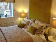 3 bed Town House in BRENNOCK CLOSE...