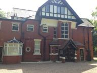 Apartment to rent in Astley House  Whitehall...