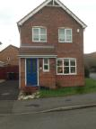 MILLWOOD CLOSE new property to rent