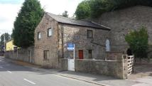 Apartment for sale in The Old Coach House...