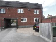 1 bedroom Apartment for sale in Bailey Court, Derby Road...