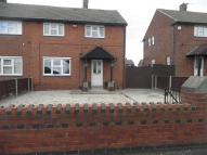 3 bedroom semi detached house to rent in Stoney Royd, BARNSLEY