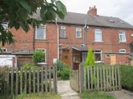 3 bedroom Terraced home to rent in Mill Lane, Darton...