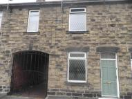 3 bed Terraced home in Barber Street, Hoyland...