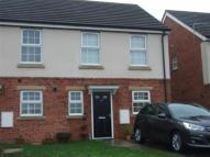 2 bed Terraced house in Stonefont Grove...