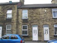 2 bed Terraced property to rent in James Street, BARNSLEY