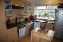 3 bedroom Terraced house to rent in Milgate Street, Royston...