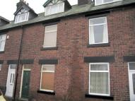 2 bed Terraced home in Middlecliff Lane...
