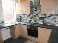 2 bedroom Terraced house to rent in Carlton Road, BARNSLEY