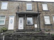 2 bedroom Terraced home in Doncaster Road, Darfield...