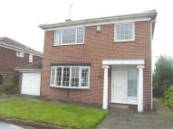 3 bedroom Detached house to rent in Mellwood Grove...