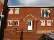 2 bed Apartment to rent in Belgrave Road, BARNSLEY