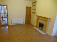 3 bed Terraced home to rent in Noble Street, Hoyland...