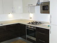 2 bed new Flat in Cranbrook Road...