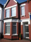 Terraced home for sale in Colney Hatch Lane...