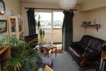 1 bedroom Flat in Kedleston Court,...
