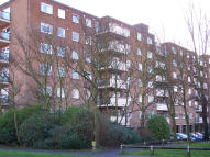 1 bedroom Flat in Kedleston Court...
