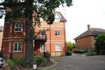 Apartment to rent in PRIORY HEIGHTS COURT...