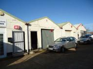 property to rent in Mountney Bridge Industrial Estate,