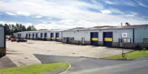 property to rent in 27/28 Roman Way Small Business Park, 