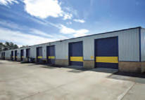 property to rent in Unit 13 Roman Way Industrial Estate, Godmanchester