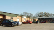 property to rent in 7D Border Valley Industrial Estate, Harleston, IP20 9EB