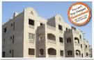 new Apartment for sale in Makadi Bay