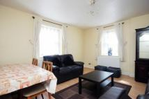 Apartment to rent in Edward Man Close...