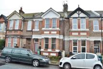 3 bedroom Terraced property for sale in St. Andrews Road...