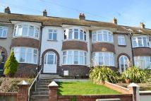 3 bedroom Terraced house in Fairway Crescent...