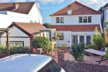 3 bedroom Detached home for sale in OLD SHOREHAM ROAD...