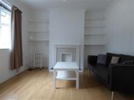 1 bed Apartment in College Lane, Littlemore...