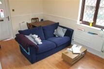 house to rent in Vanburgh Gardens...