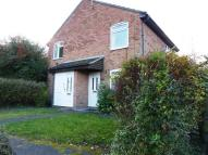 Apartment in Cowslip Bank, Lychpit...