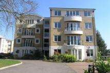 2 bedroom Apartment in Russell Road, BASINGSTOKE