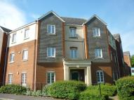 2 bed Apartment to rent in Wedderburn Avenue...