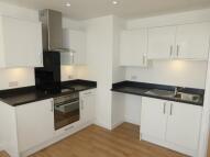 1 bed Apartment in Wella Road, Basingstoke