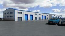 property for sale in Navigator Business Centre 21-27 Mereside Portland Dorset DT5 1SP