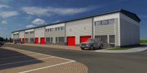 property for sale in Unit A6 Albion Building Daedalus Drive Lee-On-The-Solent PO13