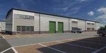 property for sale in Unit F3 Glorious Building Daedalus Drive Lee-On-The-Solent PO13 9FX