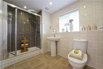 4 bedroom new home for sale in Shepshed Road, Hathern...