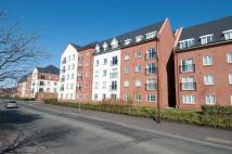 2 bed Apartment to rent in Greenings Court...