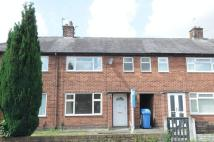 semi detached home to rent in Small Avenue, Warrington