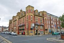 Commercial Property to rent in Warrington, Cheshire