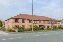 Flat for sale in Oulton Court, Warrington