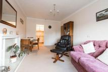 Oulton Court Retirement Property for sale