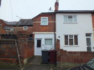 Donnington End of Terrace house to rent