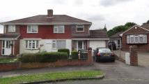 House Share in Haywood Way, Tilehurst